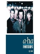 A-HA, BEST OF/HEADLINES & DEADL, DVD