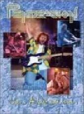 PENDRAGON, LIVE AT LAST & MORE, DVD