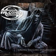FALCONER, AMONG BEGGARS & THIEVES, LP