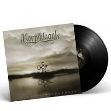 KORPIKLAANI, VOICE OF WILDERNESS LTD., VINYL LP