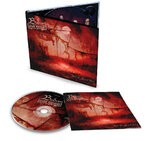 BODOM AFTER MIDNIGHT, PAINT THE SKY WITH BLOOD, CD