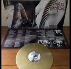 IMPALED NAZARENE, ABSENCE OF WAR DOES NOT, VINYL LP