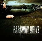 PARKWAY DRIVE, KILLING WITH A SMILE, CD