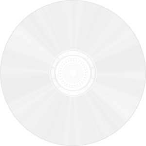 CRYING VESSEL, Pleasures For the Wicked, CD